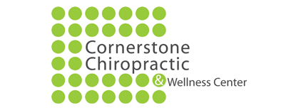 Chiropractic St Clair MI Cornerstone Chiropractic & Wellness Center