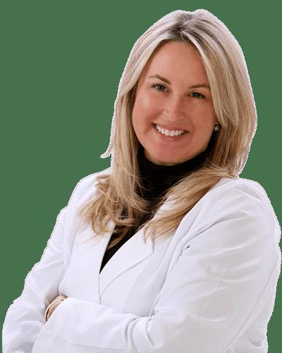 Chiropractor St Clair MI Elizabeth Brieden